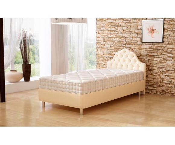 Кровать Дезери BS