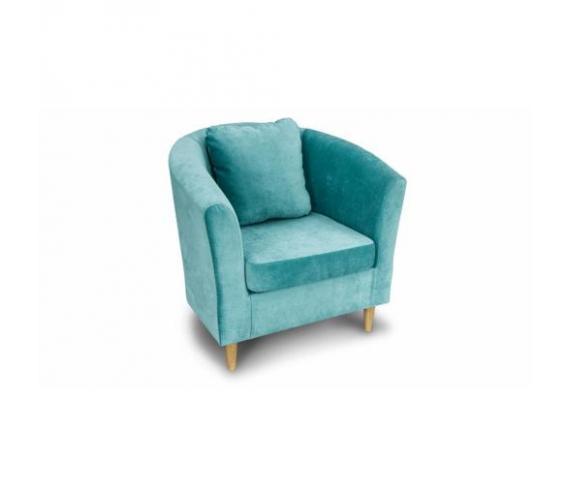 Классическое кресло FORM