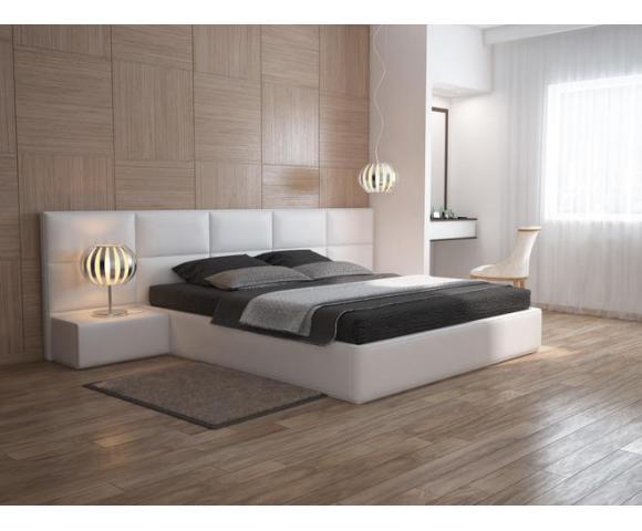 Кровать Halcyon