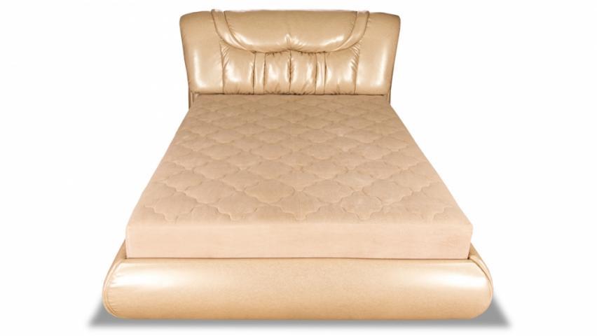 Кровать Адажио 1,4