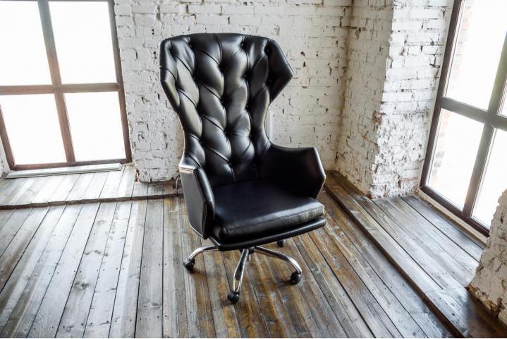 Кресло Менталист