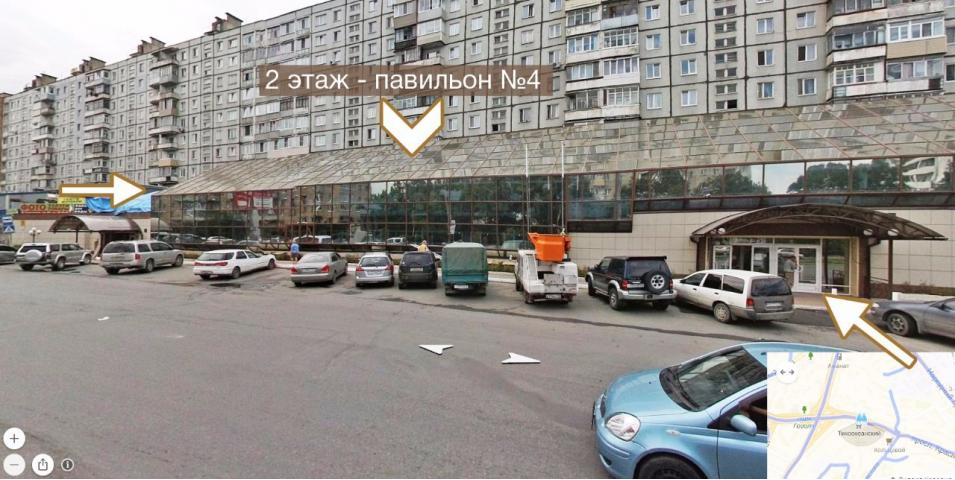 МАТРАС КОМФОРТ