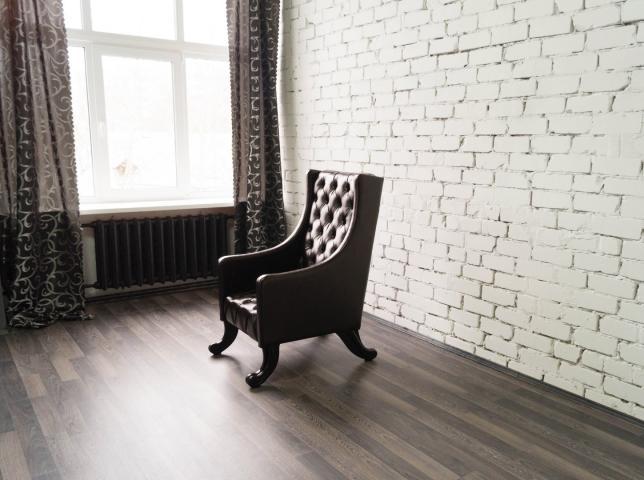 Кресло Sedia 23