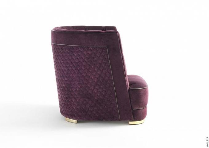 Кресло Sedia 10