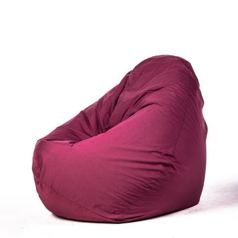 """Кресло-мешок """"Груша"""", (Эко-наполнитель) оксфорд"""