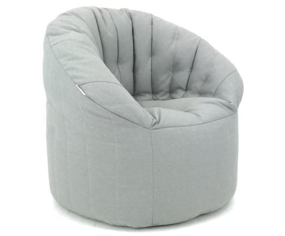 "Кресло-мешок ""Патти"""