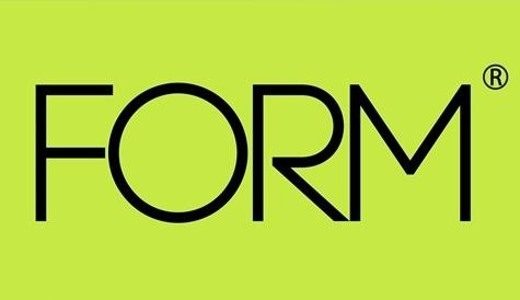 Мебельная фабрика  «FORM»