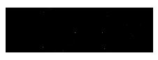 Матрасы на зависимом и независимом пружинном блоке, Владивосток, Артем, Находка. Наматрасники. Латекс. Гарантия. Доставка. Диваны и кровати.